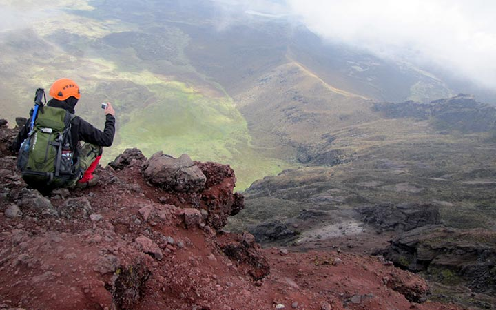 ruminahui-rock-volcano