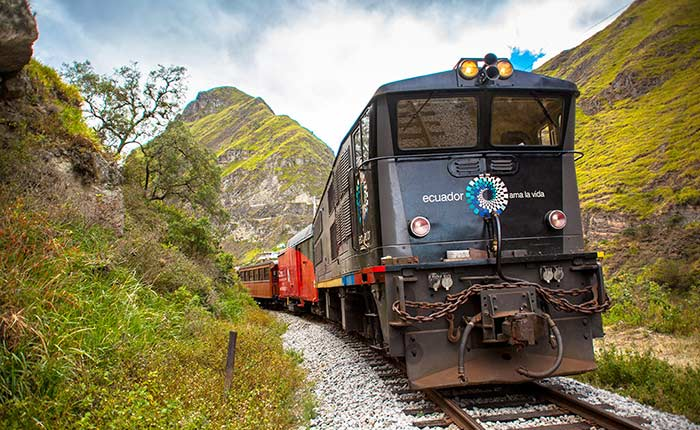 train-cruice-front