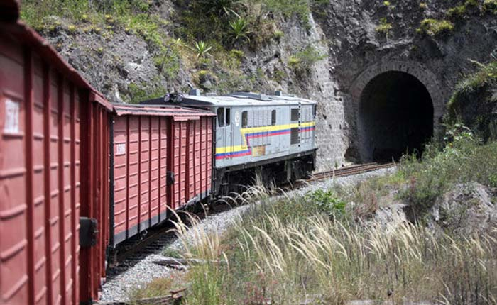 train-libertad-tunnel