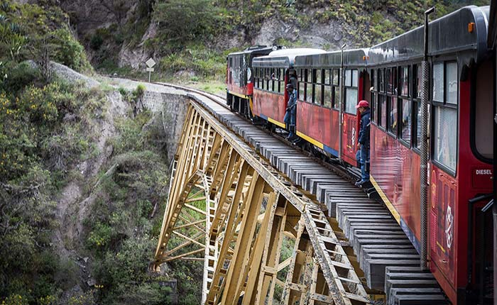 tren-libertad-bridge2