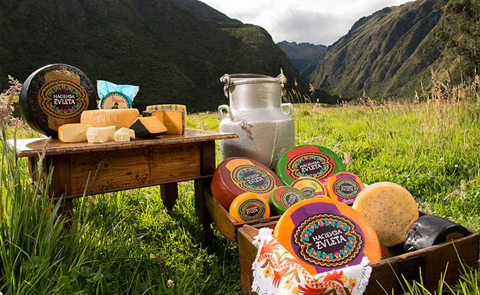 zuleta-ranch-cheeses