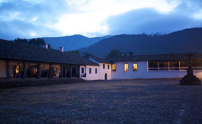 zuleta-ranch-sunset