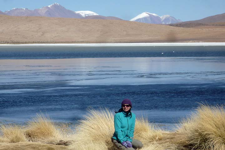 bolivia-andean-blue-lagoons