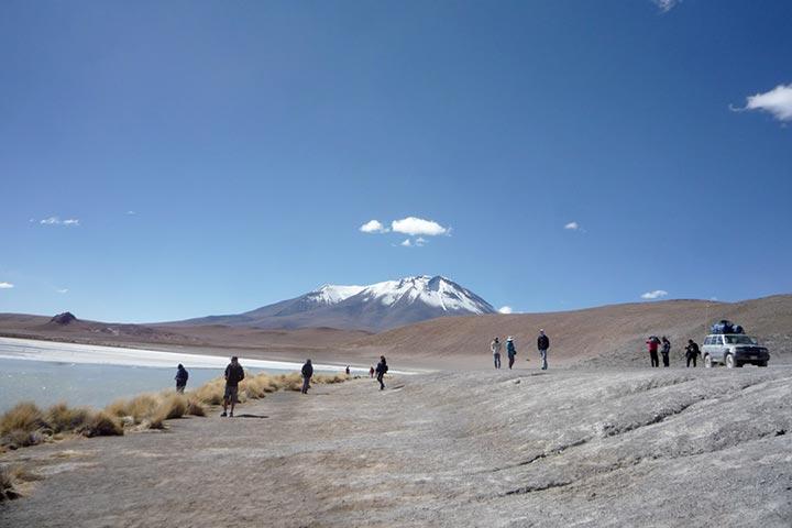 bolivia-andean-desert-arrive