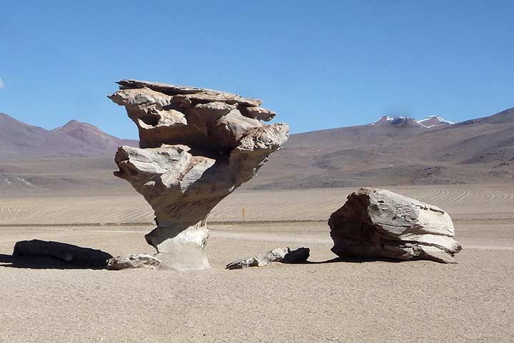 bolivia-andean-desert