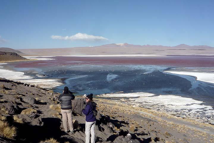 bolivia-andean-lagoons-landscape