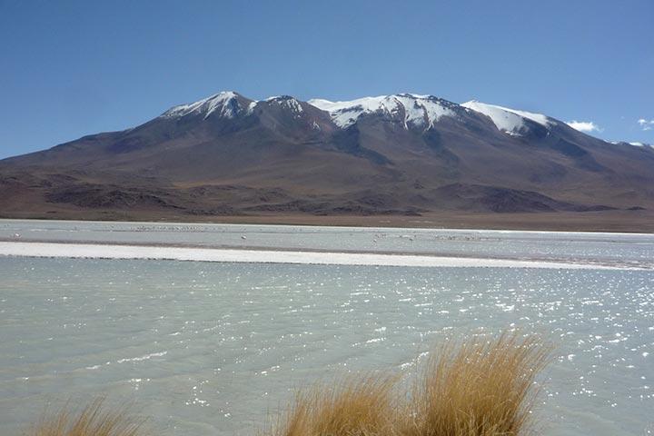 bolivia-andean-lagoons-sunny