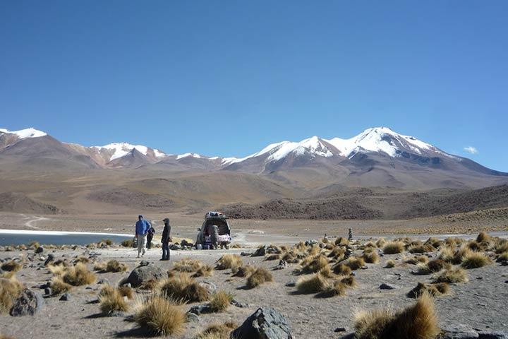 bolivia-andean-mountains-range