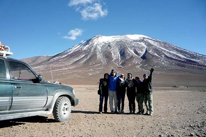 bolivia-desert-mountain-tour