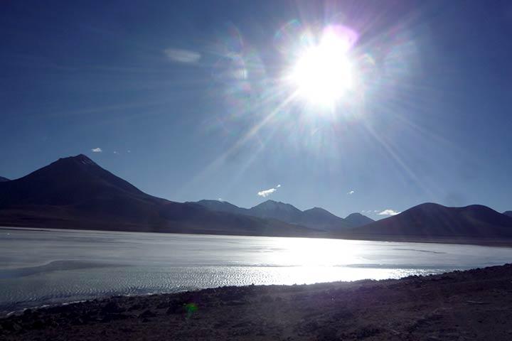 bolivia-lagoons-reflections