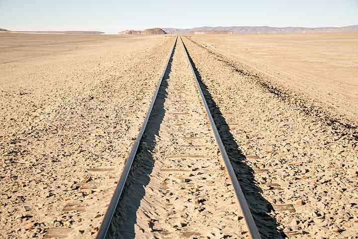bolivia-train-line