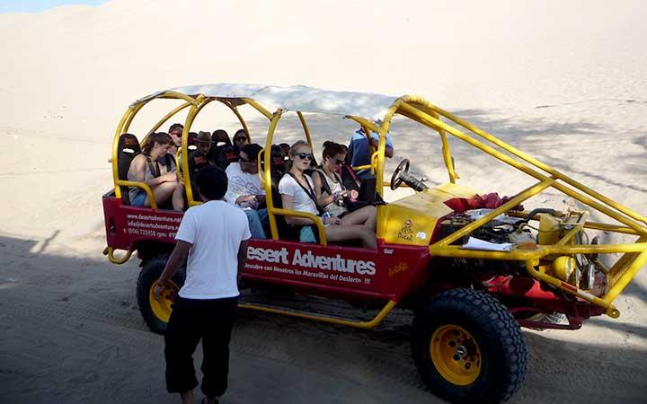 huacachina-desert-ride-road