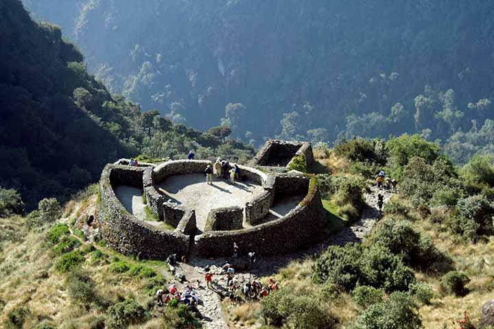 inca-trail-cultural-site