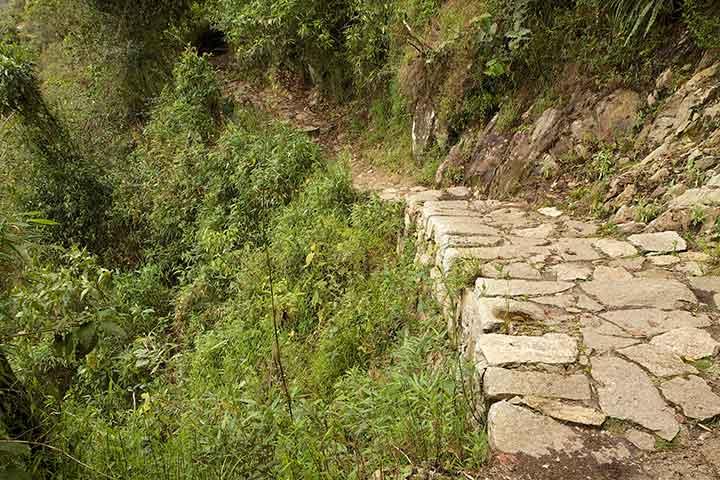 inca-trail-route