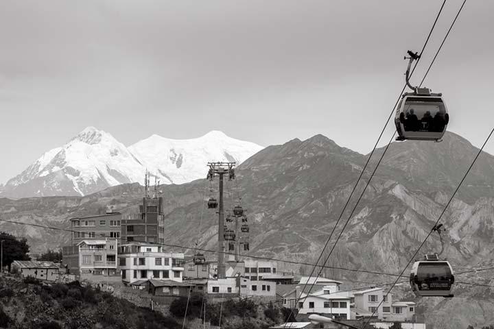 la-paz-cableway-mountains