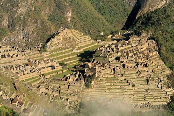 macchu-picchu-peru-cultural