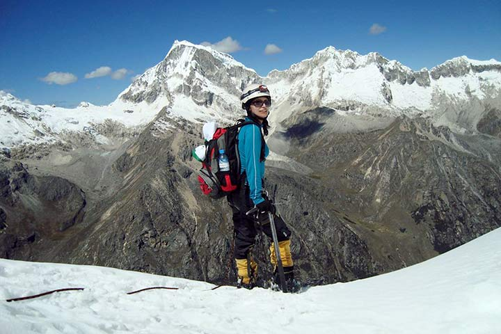 andes, peru, climbing, ecuador, andean, trails