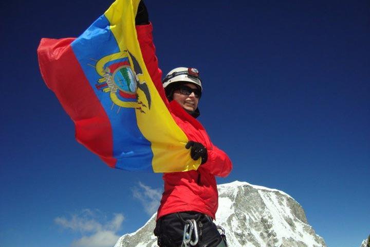 martha-ecuador-flag