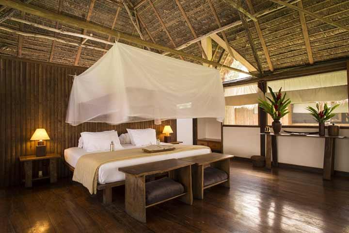 peru-amazon-reserve-beds