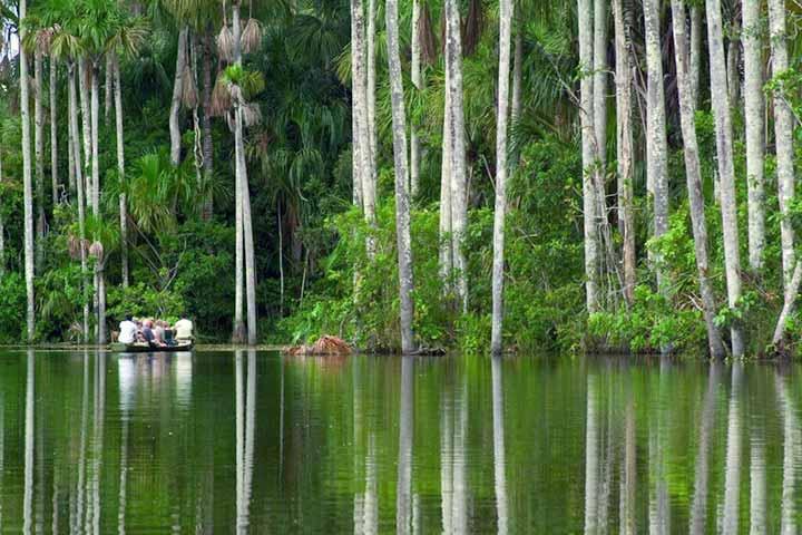 peru-amazon-reserve-river