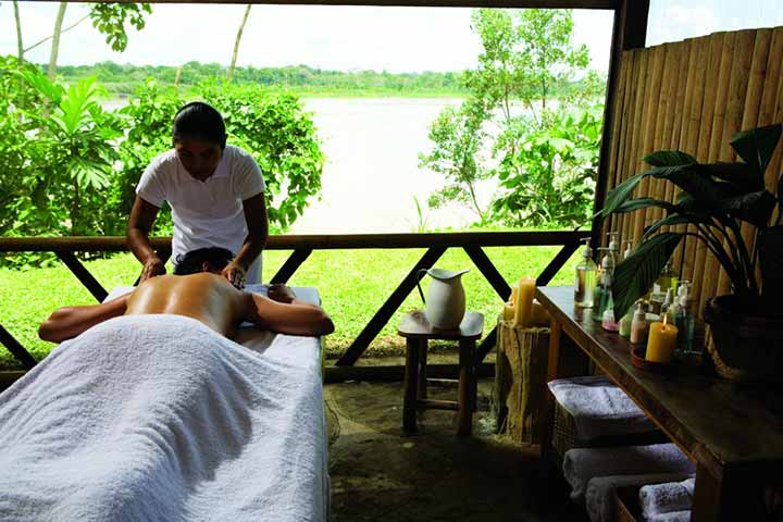 peru-amazon-reserve-spa