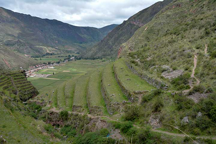 peru-cusco-sacred-valley