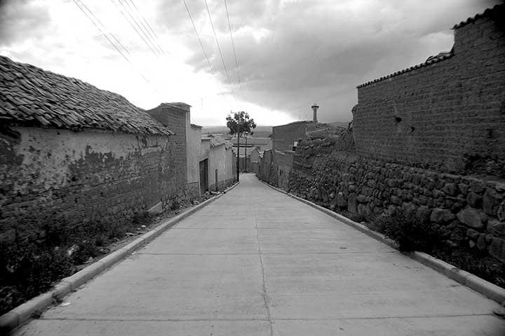 potosi-old-town