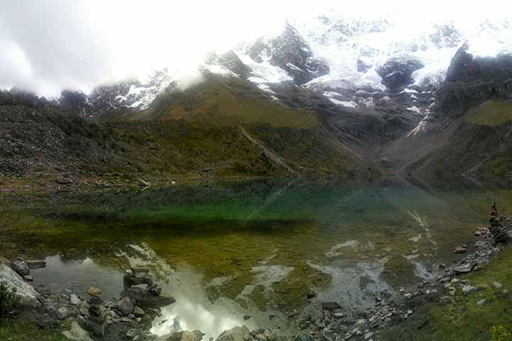salkantay-trek-water-mountain