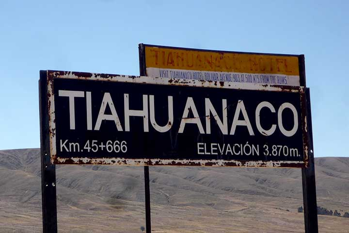 tihuanaco-sing