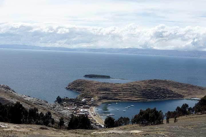 titicaca-lake-islands