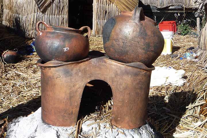 uros-cultural-craft
