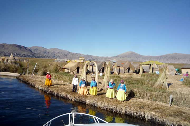uros-home-town-people