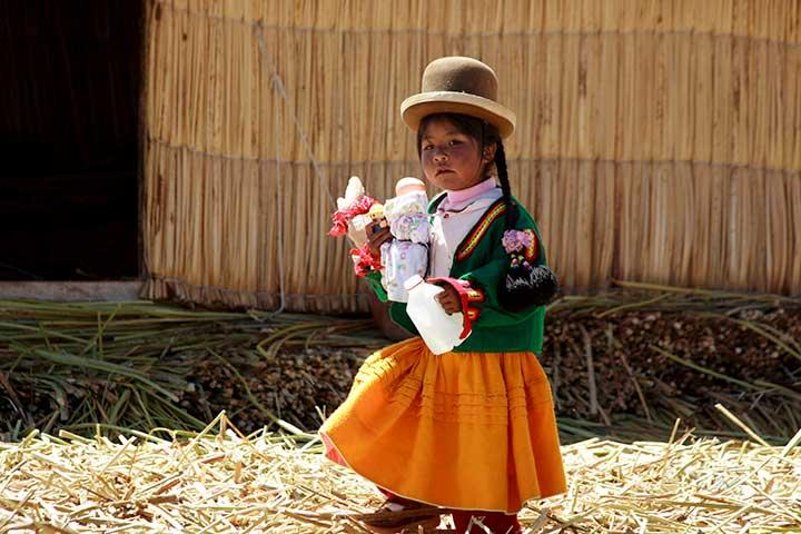 uros-little-girl