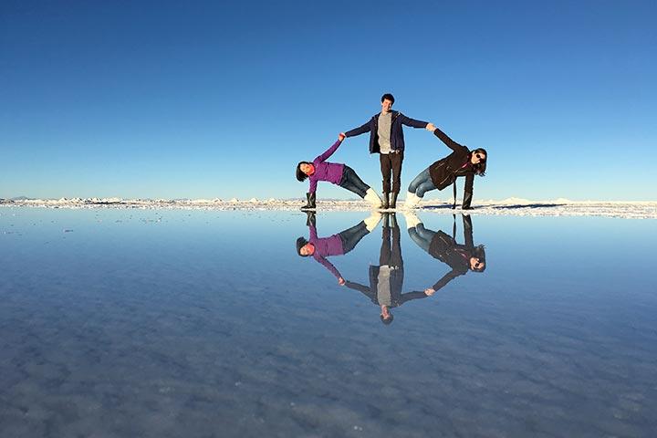 uyuni-salt-reflect-funny