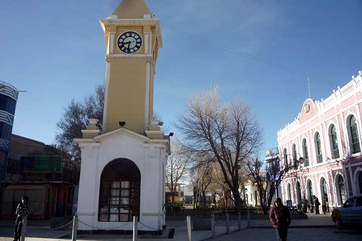 uyuni-town