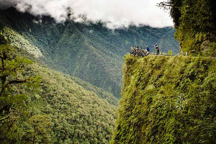yungas-viewpoint