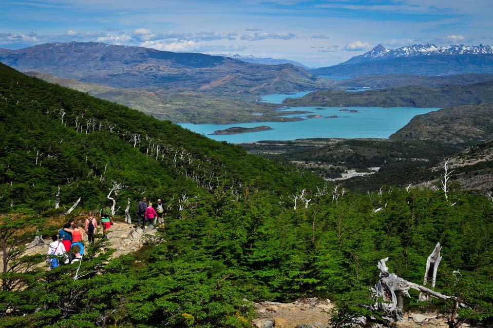 french-valley-trek-patagonia