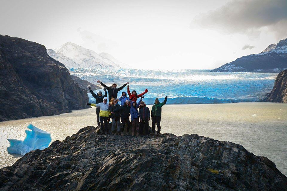 glacier-grey-backside