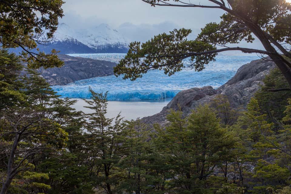 grey-glacier-valley-trekking