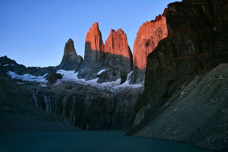 paine-tower-patagonia
