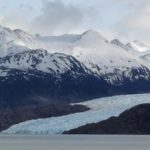 Patagonia Highlights Puerto Natales