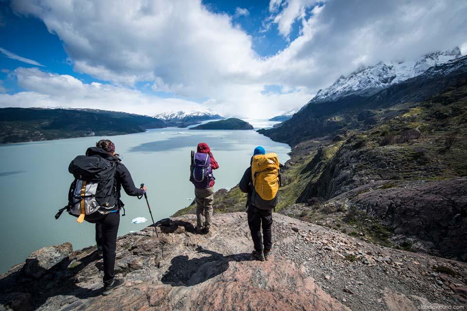 trek-grey-glacier-lookout
