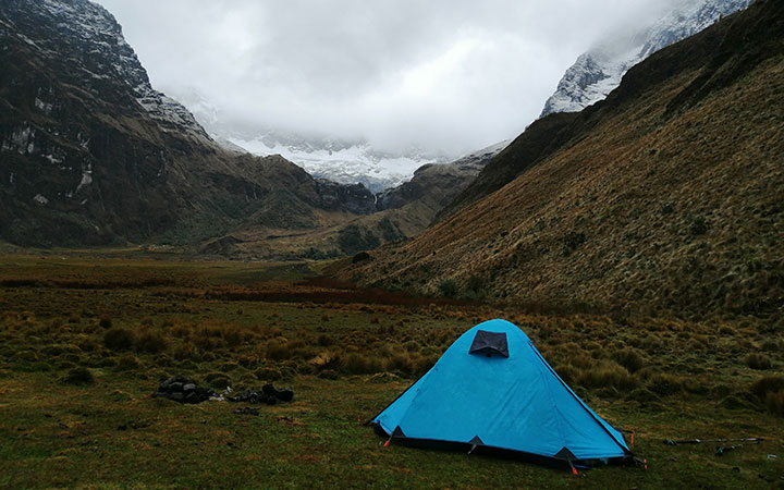 altar-collanes-camping